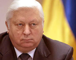 """Сегодня в Украине вступил в силу """"закон об амнистии"""""""