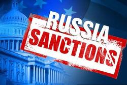 Американцы хотят ужесточения санкций против России