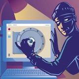 Браслет Nymi, сканирующий ритм сердца хозяина, заменит пароли и логины