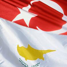 Кипр может сорвать сделку Евросоюза и Турции по беженцам