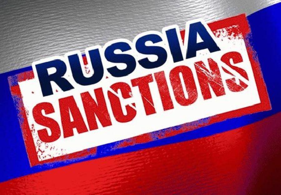 Лавров: РФ неможет арендовать Крым усамой себя