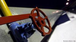 Европа делает ставку на сжиженный газ – немецкий эксперт