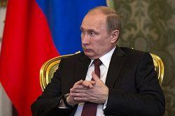 Немецкие журналисты солидарны с  Путиным в вопросе легитимности Януковича