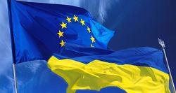 Коморовский призвал приложить все усилия для СА Украины с Евросоюзом