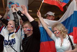 Путин по кремлевской традиции кинул ура-патриотов в Донбассе – Альфред Кох