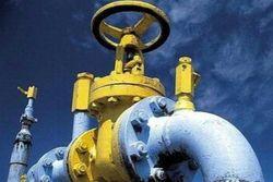 Договор о реверсе газа со Словакией – не лучший вариант для Украины