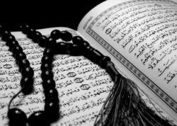 Украина и мусульманский мир: кто стал другом, а кто - противником