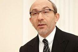Политолог: к покушению на Кернеса причастна Москва