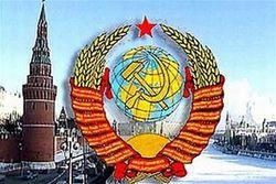 Путинская Россия: идеология СССР, шовинизм дореволюционный – Guardian