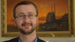 Меджлис контактировал с оккупантами ради безопасности крымских татар – Джелял
