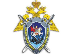 Россия обвинила украинских военных в использовании фосфорных боеприпасов