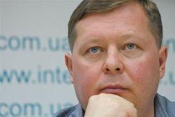 Коммунисты предрекают крах экономике Украины после подписания СА