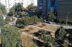 Убийца милиционера задержан сегодня в Донецке