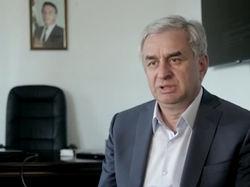 Власть в Абхазии – в надежных руках выходца из КГБ СССР