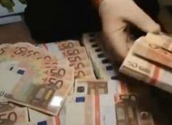Курс евро остановился у важного сопротивления на рынке Форекс - UFXMarkets