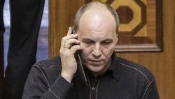 СНБО: Парубий не заявлял о выходе Украины из СНГ
