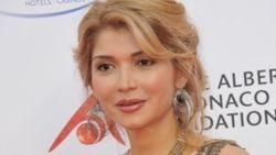В отношении Гульнары Каримовой возбуждено уголовное дело в Узбекистане