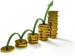 Эксперт: коррупция не позволяет предпринимателям приумножить инвестиции