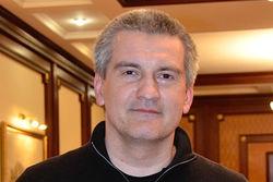 Аксенов обещает сделать Крым бездотационным через 5-6 лет
