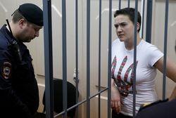 Надежда Савченко официально стала депутатом Верховной Рады