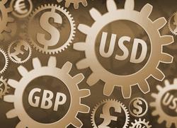 Фунту пророчат движение в противоположном тренде к евро