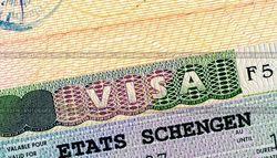 Какие страны Шенгена за безвизовый режим с Украиной?