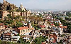 Агентство «Relto» представляет лучшие объекты недвижимости для проживания в Грузии