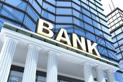 Создание Банка развития поддержит бизнес на Мальте