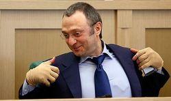 Задержание Керимова во Франции взволновало российские элиты