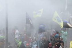 По всей Украине митингуют автомобилисты: причина
