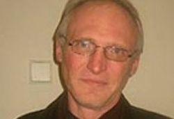 Убит сооснователь украинских сайтов «Обком» и ProUA