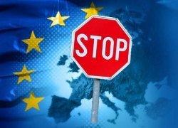 США и Евросоюз уже ввели санкции в отношении чиновников из России и Украины