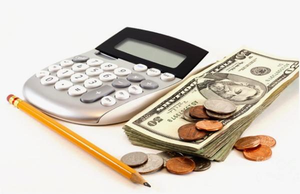 кредит онлайн без справок с плохой кредитной если