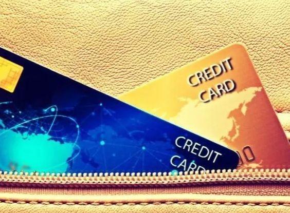 является ли кредитная карта кредитом
