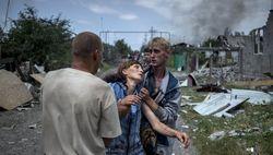 РФ созывает экстренное заседание ОБСЕ, чтобы рассмотреть украинский вопрос