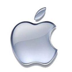 В ноутбуках Apple может быть использовано сапфировое стекло