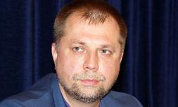 В среде террористов раскол: они покидают Донецкую область