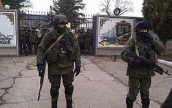 15 украинских генералов попросили Путина вывести войска с Украины