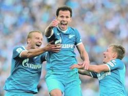 Газпром нашел в Болгарии новый объект для спонсорства в футболе