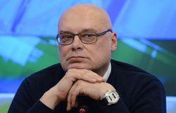 Российские владельцы закрыли газету «Коммерсантъ-Украина»