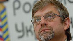 Небоженко: россияне пока не осознают последствия оккупации Крыма