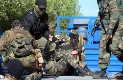 Боевики всеми силами пытаются сохранить коридоры в Россию – эксперт