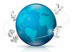 Банковский форекс: конкурент брокеров или серьезный валютный дилинг