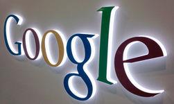 Google открывает в США сеть фирменных магазинов – выводы