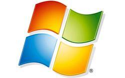 Для определенных групп пользователей Microsoft продолжит обновлять Windows XP