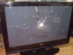 Россиянам надоел телевизор