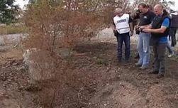 Эксперт ОБСЕ, заявивший о братских захоронениях под Донецком, – самозванец