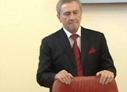 Грузия не выдаст Черновецкого Украине, потому что он стал грузином