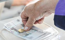 Заморозку накопительной части пенсий нужно продлить – Минэкономики РФ