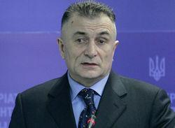 В Москве приняли решение воевать с Украиной – Гавриш